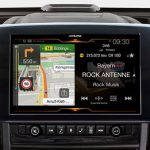 Alpine X903D DU - Fiat Ducato III, Citroën Jumper II and Peugeot Boxer II - Best Car Audio Nottingham Best Car Audio Derby Best Car Audio Leicester - Fiat Ducato Alpine Headunit - Fiat Ducato Pioneer Headunit - Fiat Ducato Motorhome headunit - Peugeot Boxer Alpine Headunit - Citroen Jumper Alpine Headunit
