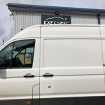 Best Slam locks Nottingham Best Van Security Nottingham Best Van Security Derby best Van Security Leicester