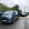 Best Van Security Nottingham Best Van Security Derby best Van Security Leicester Best Deadlocks Nottingham Best Deadlocks Derby Best Deadlocks Leicester