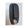 Renault Trafic T-Series Slam Handles are a direct replacement of your factory fitted door handles