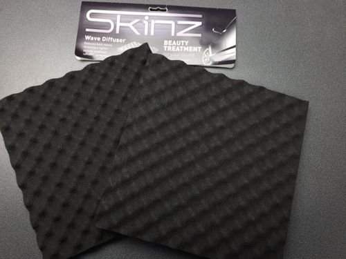 Skinz Wave Diffuser
