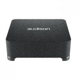 Audison Prima APBX 8DS