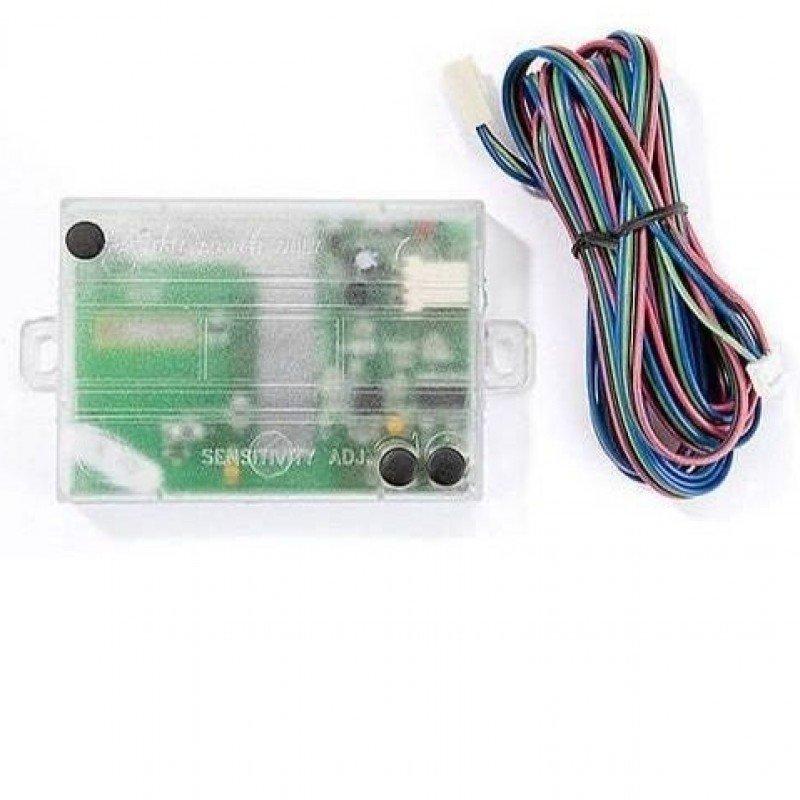 Clifford_508d_Dual_Zone_Motion_Sensor_89961