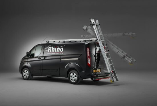 Rhino Products Nottingham