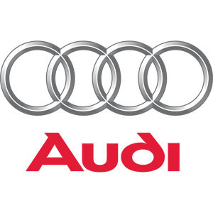 Audi Alarm Packages