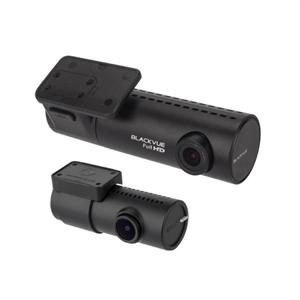 Fr&Rr Witness Camera kits