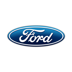 Ford Alarm Packages