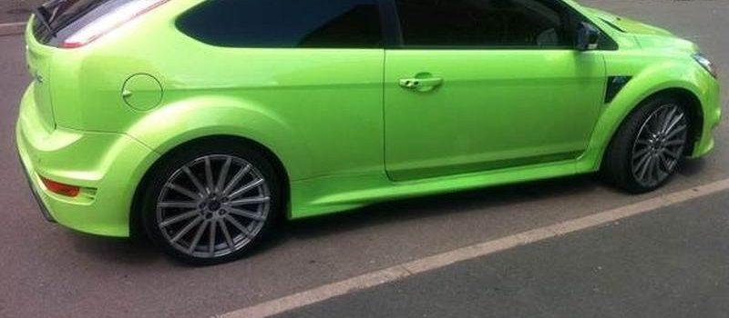 Best Tints Nottingham Car tints vehicle tints nottingham derby
