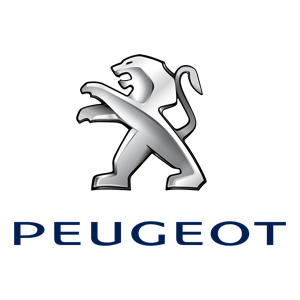 Peugeot Alarm Packages