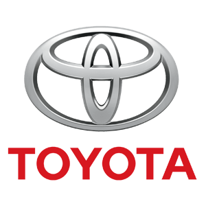 Toyota Alarm Packages