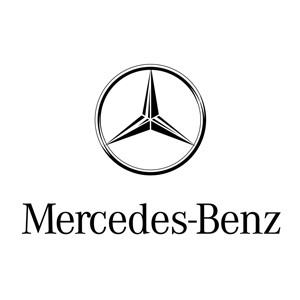 Mercedes Alarm Packages