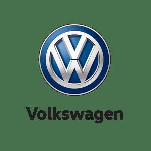Volkswagen Alarm Packages