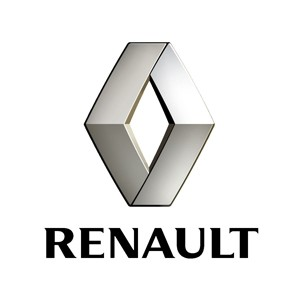 Renault Alarm Packages