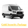 Ford Transit Security Best Van Security Nottingham Best Van Security Derby best Van Security Leicester Best Deadlocks Nottingham Best Deadlocks Derby Best Deadlocks Leicester