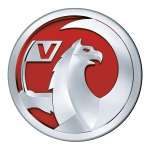 Vauxhall Alarm Packages