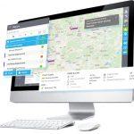 AutoFleet Business Auto FleetGo - Best Fleet Tracker Nottingham - Best Fleet Tracker Derby - Best Fleet Tracker London - Best Fleet Tracker Essex