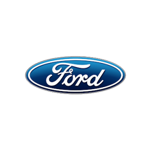 Ford Security Packages