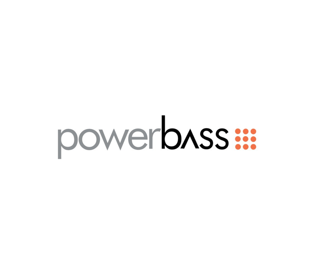 Best Powerbass Speakers - Powerbass Coaxial Speakers - Powerbass Component Speakers - Best Powerbass Speakers Nottingham - Best Powerbass Speakers Derby - Best Powerbass Speakers Leicester - Best Car Audio Nottingham - Best Car Audio Derby - Best Car Audio Leicester
