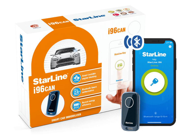 StarLine i96 CAN - Best Car Security Nottingham - Best Car Security Derby - Best Car Security Leicester - Best Car Security Birmingham - Best Car Security Manchester - Best Car Security Liverpool - Best Car Security Coventry - Best Car Security Wolverhampton - Best Car Security London - Best Car Security Essex - Best Car Security Colchester - Best Car Security Croydon - Best Car Security Dartford - Best Car Security Northampton - Best Car Security Sheffield - Best Car Security Mansfield - Best Car Security Leeds - Best Car Security Doncaster - Ford Fiesta Immobiliser - Ford Fiesta ST Immobiliser - Best Ford Fiesta Security Nottingham - Best Ford Fiesta Security Derby - Ford Fiesta Security Essex - StarLine I96 Immobiliser - Ford Fiesta StarLine Security - Ford Fiesta Security Nottingham - Ford Fiesta Security Derby - Ford Fiesta Security Leicester - Ford Fiesta St Immobiliser - Ford Fiesta ST Security Nottingham - Ford Fiesta ST Security Derby - Ford Fiesta ST Security Leicester - Ford Fiesta ST Immobiliser Nottingham - Ford Fiesta Immobiliser Derby - Ford Fiesta St Immobiliser Leicester