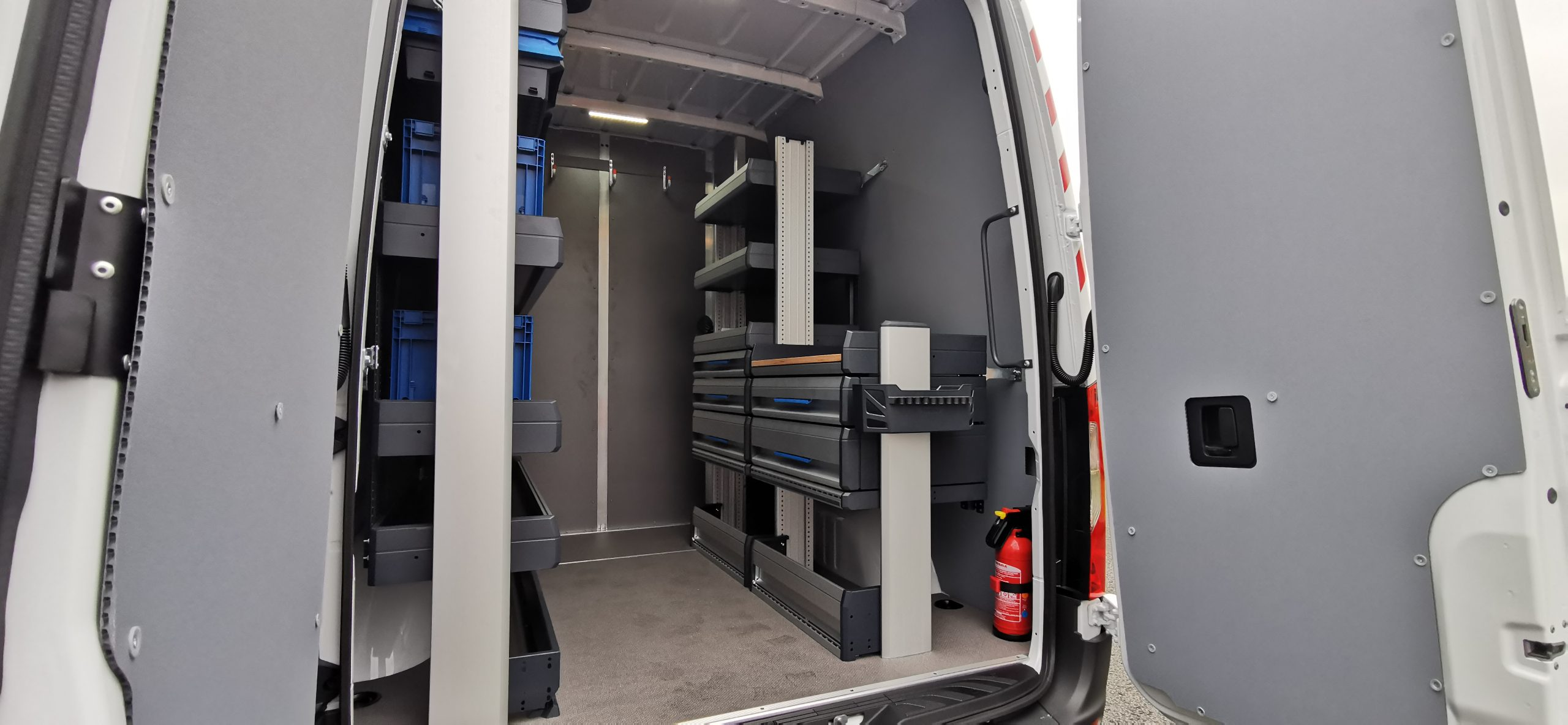 Fleet Installations Nottingham - Fleet Installations Derby - Fleet Installations Leicester - Fleet Installs Nottingham - Fleet Installs Derby - Fleet Installs Leicester - Fleet Work Nottingham - Fleet Work Derby - Fleet Work Leicester
