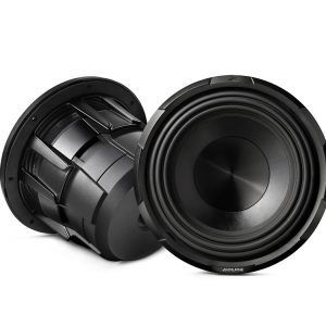 Alpine X-W10D4 - Alpine X-W12D4 - Best Car Audio Nottingham - Best Car Audio Derby - Best Car Audio Leicester - Best Car Subwoofer Nottingham - Best Car Subwoofer Derby - Best Car Subwoofer Leicester - Best Subwoofer Nottingham - Best Subwoofer Derby - Best Subwoofer Leicester - Best Car Sound System Nottingham - Best Car Sound System Derby - Best Car Sound System Leicester - Best Car Speakers Nottingham - Best Car Speakers Derby - Best Car Speakers Leicester - Best Coaxial Speakers Nottingham - Best Coaxial Speakers Derby - Best Coaxial Speakers Leicester - Best Component Speakers Nottingham - Best Component Speakers Derby - best Component Speakers Leicester - Best Car Subwoofer Nottingham - Best Car Subwoofer Derby - Best Car Subwoofer Leicester - Best Passive Subwoofer Nottingham - Best Passive Subwoofer Derby - Best Passive Subwoofer Leicester