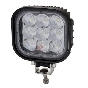 LAP22807 - van LED Lighting Nottingham - Van LED Lighting Derby - Van LED Lights Nottingham - Van LED Lights Derby - Van Worklights Nottingham - Van Worklights Derby - Van Work Lights Nottingham - Van Work Lights Derby