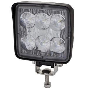 LAP22809 - van LED Lighting Nottingham - Van LED Lighting Derby - Van LED Lights Nottingham - Van LED Lights Derby - Van Worklights Nottingham - Van Worklights Derby - Van Work Lights Nottingham - Van Work Lights Derby