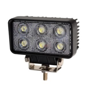 LAPQ186 - van LED Lighting Nottingham - Van LED Lighting Derby - Van LED Lights Nottingham - Van LED Lights Derby - Van Worklights Nottingham - Van Worklights Derby - Van Work Lights Nottingham - Van Work Lights Derby