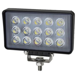 LAPQ4515 - van LED Lighting Nottingham - Van LED Lighting Derby - Van LED Lights Nottingham - Van LED Lights Derby - Van Worklights Nottingham - Van Worklights Derby - Van Work Lights Nottingham - Van Work Lights Derby