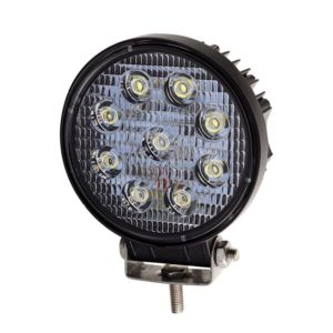 LAPR279 - van LED Lighting Nottingham - Van LED Lighting Derby - Van LED Lights Nottingham - Van LED Lights Derby - Van Worklights Nottingham - Van Worklights Derby - Van Work Lights Nottingham - Van Work Lights Derby