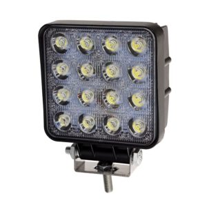 LAPS4816 - van LED Lighting Nottingham - Van LED Lighting Derby - Van LED Lights Nottingham - Van LED Lights Derby - Van Worklights Nottingham - Van Worklights Derby - Van Work Lights Nottingham - Van Work Lights Derby