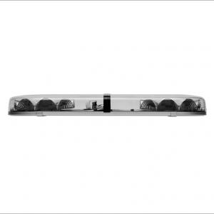 2ft Lightbars