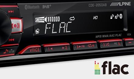 Alpine CDE-205DAB - Best Alpine Stereo Nottingham - best Alpine Stereo Derby - Best Alpine Stereo leicester - best Alpine Single Din Stereo Nottingham - Best Alpine Single Din Stereo Derby - Best Alpine Single Din Stereo leicester - Best Car Audio Nottingham - Best Car Audio Derby - Best Car Audio Leicester