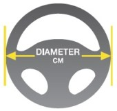 Wheel Diamter