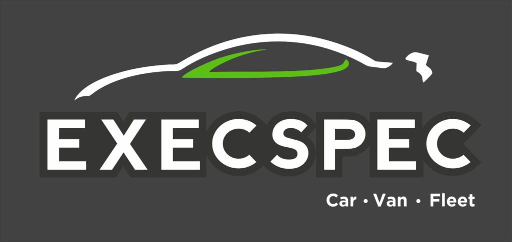 Exec Spec - Vehicle Security for Nottingham, Derby & Leicester