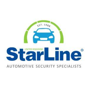 StarLine Alarms
