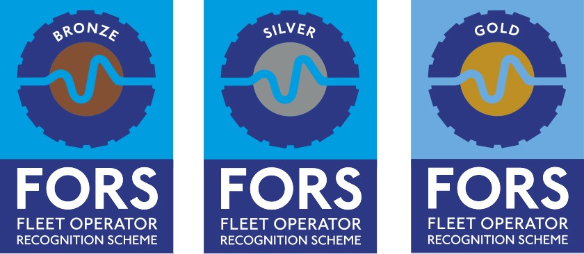 FORS Camera System Nottingham - FORS Compliant System Nottingham - FORS Compliant Fleet Nottingham - Fleet Installs Nottingham - Fleet Installations Nottingham - FORS Camera for Fleet Nottingham