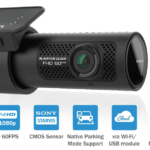 BlackVue Dr750X 1CH - Best Dash Cam Nottingham - Best Dash Cam Derby - Best Dash Cam Leicester - Best Dash Cam Birmingham - Best Dash Cam Liverpool - Best Dash Cam manchester - Best Dash Cam Essex - Best Dash Cam Ipswich - Best Dash Cam Norwich - Best Dash Cam Chelmsford - Best Dash Cam Colchester - Best Dash Cam Southend - Best Dash Cam London - Best Dash Cam cambridge - Best Dash Cam Croydon - Best Dash Cam Chigwell - Best Dash Cam Harrow - Best Dash Cam ilford - Best Dash Cam Wolverhampton - Best Dash Cam Coventry - Best Dash Cam Lincoln - Best Dash Cam Grantham BlackVue DR750 2CH LTE - Best Dash cam Nottingham - Best Dash Cam Derby - Best Dash Cam Leicester - Best Dash Cam Birmingham - Best Dash Cam London - Best Dash cam Essex - BlackVue Dash cam Derby - BlackVue Dash Cam Nottingham - BlackVue Dash Cam Leicester - BlackVue Dash Cam Birmingham - BlackVue Dash cam London - BlackVue Dash Cam Essex - Car Witness camera Nottingham - Car Witness camera Derby - Car Witness Camera Leicester - Car Witness Camera Birmingham - Car Witness camera London - Car Witness camera Essex