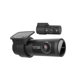 BlackVue DR900X 2CH IR