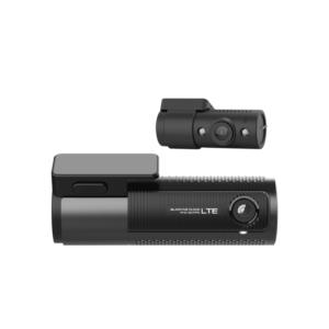 BlackVue DR750 2CH IR LTE