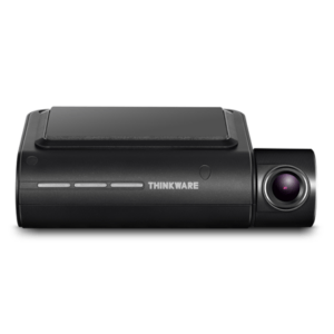 Thinkware F800Pro Dash cams Nottingham Derby Leicester