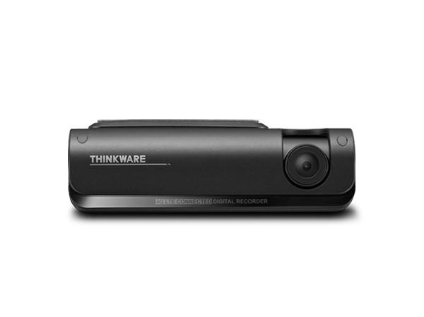Thinkware T700 4G Dash Cam