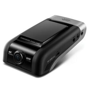 Thinkware U1000 4K Dash Cam
