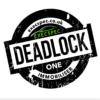 META Deadlock 1